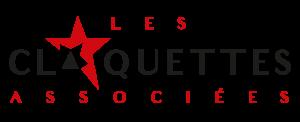 Les Claquettes associées - cours et spectacles à Nantes