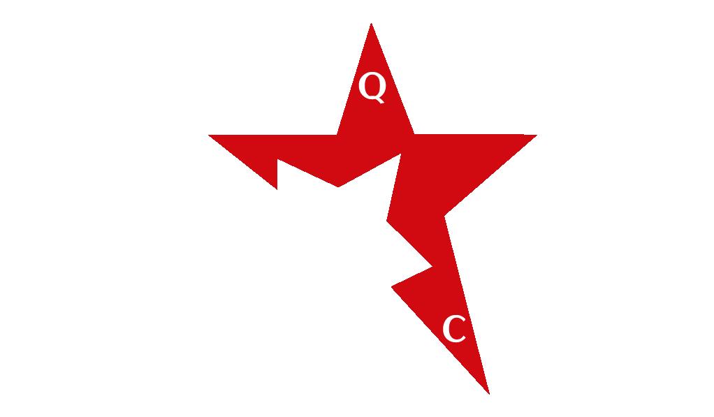 Les Claquettes Associées