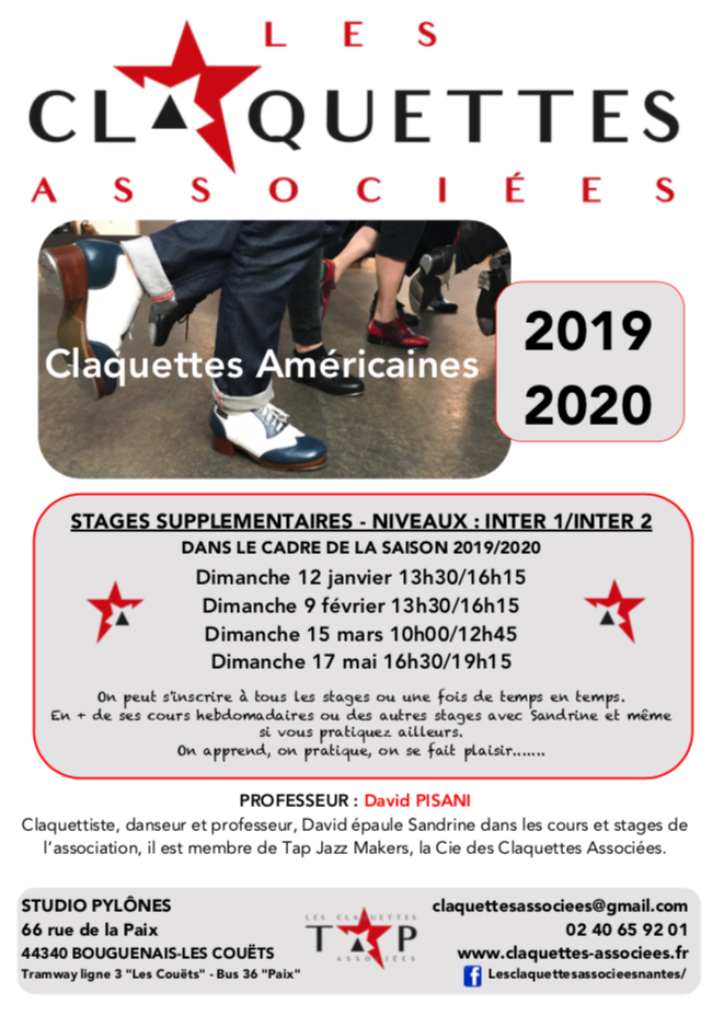 stages-supplémentaires-2020-les-claquettes-associees